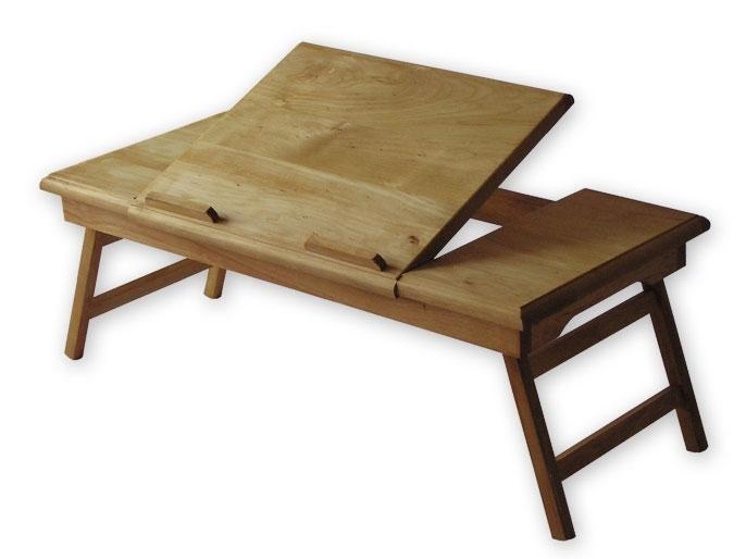 Stolik Pod Laptopa Duo