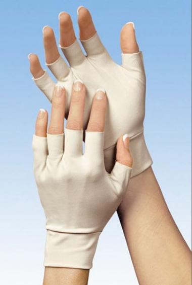 Rękawiczki termalne