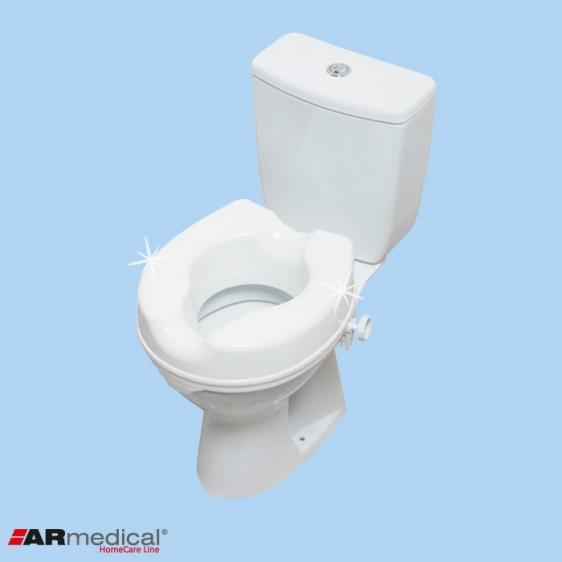 Nakładka toaletowa ARmedical