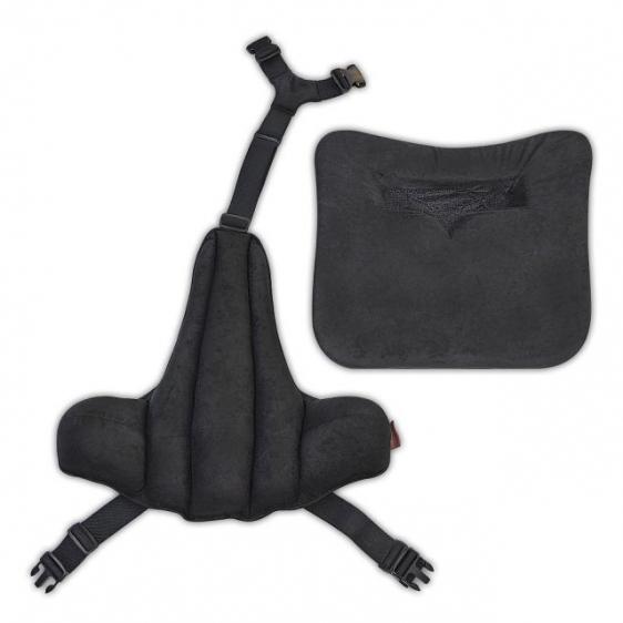Nakładka na krzesło lub fotel Kulik System Sklepik Seniora