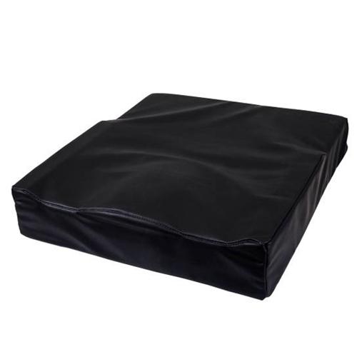 Poduszka trzywarstwowa Comfort plus 620 Reha Fund