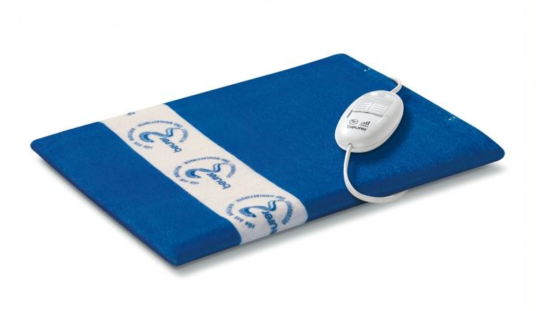 Poduszka elektryczna Beurer HK 63 - Sklep Medyczny dla Seniora