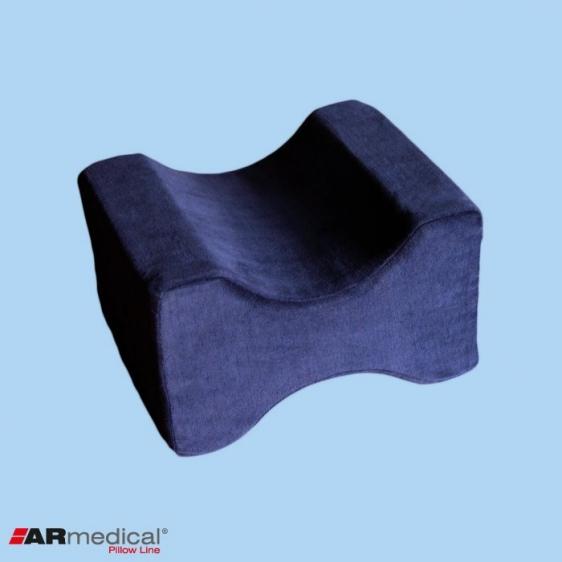 Poduszka ortopedyczna pomiędzy kolana Armedical Exclusive Support