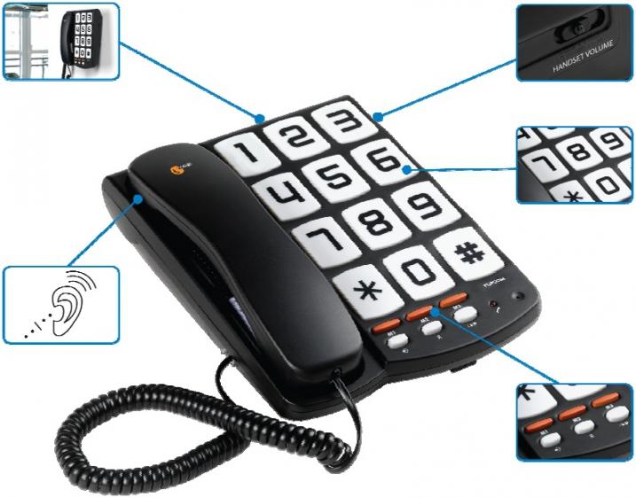akcesoria do telefonów