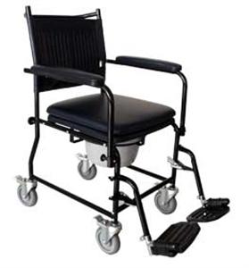 Wózek sanitarny Herdegen