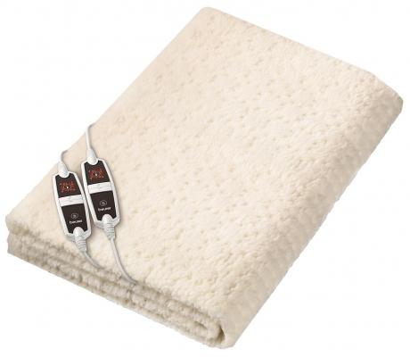 Wkład rozgrzewający do łóżka podwójny Beurer UB 56