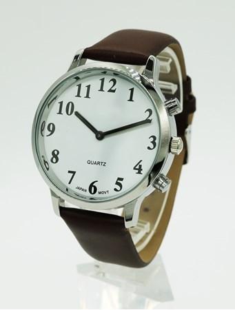 Zegarek mówiący Altix