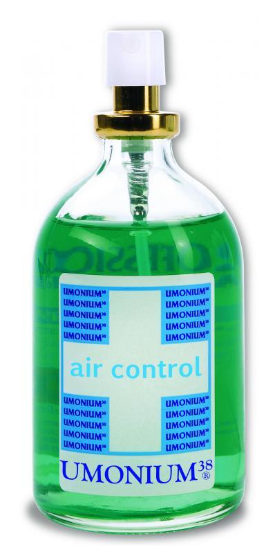 UMONIUM U38 Air Control do dezynfekcji powietrza