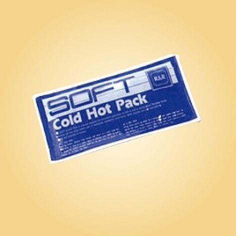 Okład zimno-ciepły 25 x 12 cm