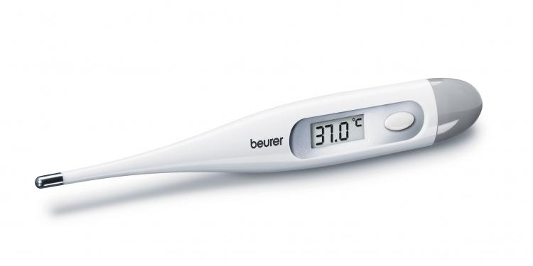 Termometr elektroniczny Beurer FT 09