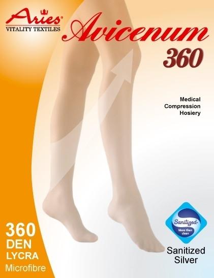 9f3fd8ee2c94d7 Rajstopy przeciwżylakowe Aries - Sklep Medyczny dla Seniora