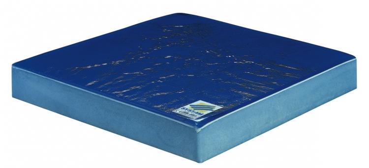 Poduszka mieszana MIXTE z powłoka żelową P314C SYSTAM