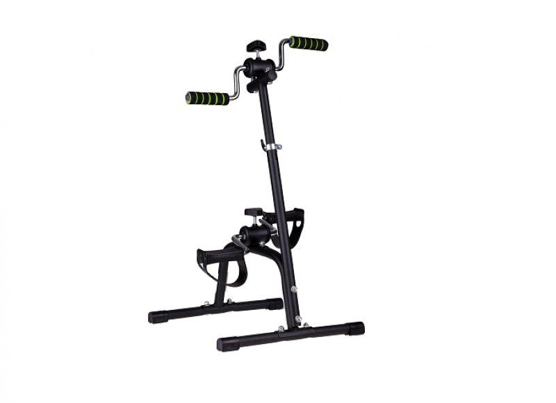 Rotor rower do rehabilitacji AT51124