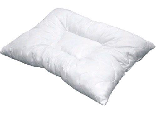 Poduszka ortopedyczna Ergo Standard
