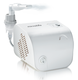 Inhalator Microlife NEB 100B