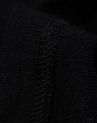 Koszulka z wełny merynosów na wąskich ramiączkach DILLING