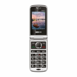 Telefon komórkowy MaxCom Comfort MM831 3G