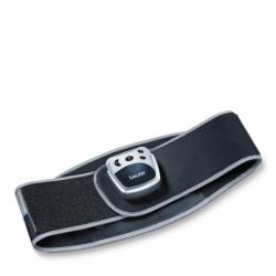 Pas do masażu pleców Beurer TENS-EM38