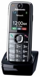 Telefon kom�rkowy Panasonic KX-TU301