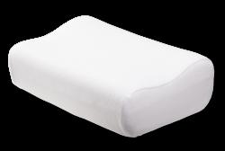 Poduszka ortopedyczna Morfeusz Komfortowy