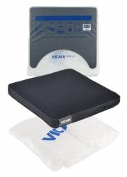 Poduszka pneumatyczna ze stabilizatorem miednicy LIBERTY PROFILE