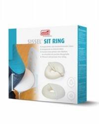 Poduszka - pierścień do siedzenia SISSEL Sit Ring owalny