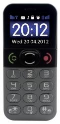 Telefon komórkowy myPhone 1090 DECO
