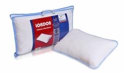 Poduszka ortopedyczna London Dr Sapporo