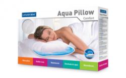 Wodna poduszka Lanaform Aqua Pillow
