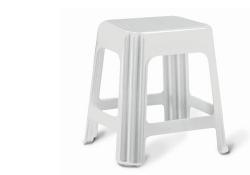 Uniwersalny stołek wysoki 7590M