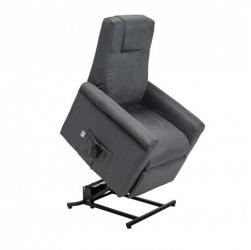 Fotel pionizujący Primea Aston