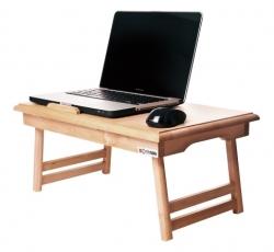 Stolik pod laptopa C17