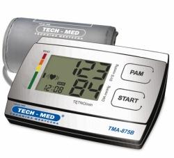 Ciśnieniomierz TMA 875B TechMed