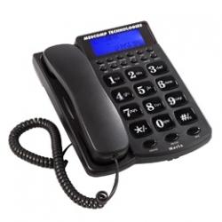 Telefon dla osób starszych Maria MT- 512