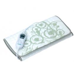 Poduszka grzewcza Lanaform Heating Pad