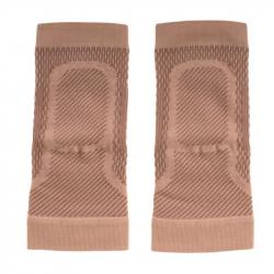 Skarpety termalno-kompresyjne (unisex)