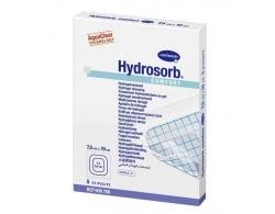 Opatrunek Hydrosorb comfort do trudno gojących się ran