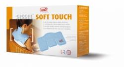 Okład ciepło-zimny Sissel Soft Touch