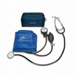 Ciśnieniomierz manualny Microlife BP AG1-20