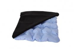 Poduszka z komorami powietrznymi BioFlote 1 PLUS Reha Fund