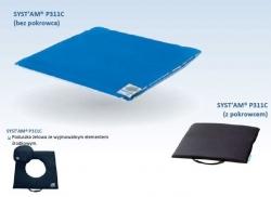 Poduszka żelowa P311C SYSTAM