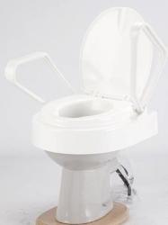 Nakładka toaletowa Trilett 2 Meyra