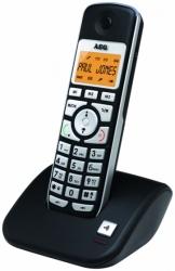 Telefon AEG VOXTEL S100