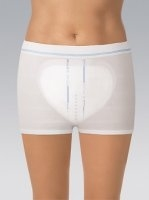 Majtki MoliCare Premium Fixpants