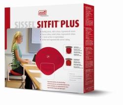 Poduszka do siedzenia Sissel Sitfit Plus