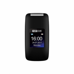Telefon komórkowy MaxCom Comfort MM824
