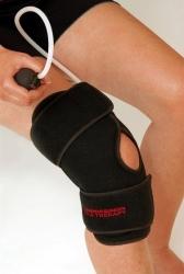 Kompres chłodząco – usztywniający Sissel (kolano/łokieć)