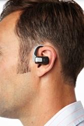 Aparat słuchowy JML