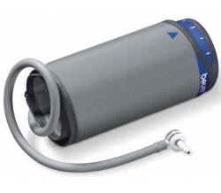 Ciśnieniomierz naramienny Beurer BM 77