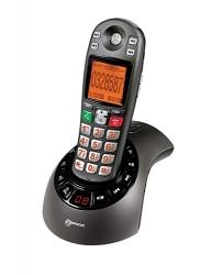 Telefon bezprzewodowy AmpliDECT 285 Geemarc